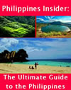Philippine Insider - Ultimate guide to the Philippines - Expat guide - Foreigners guide to Philippines - Living in the Philipppines